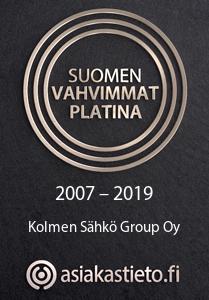 suomen_vahvimmat_platina-webbi